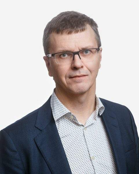 Pekka Tammela