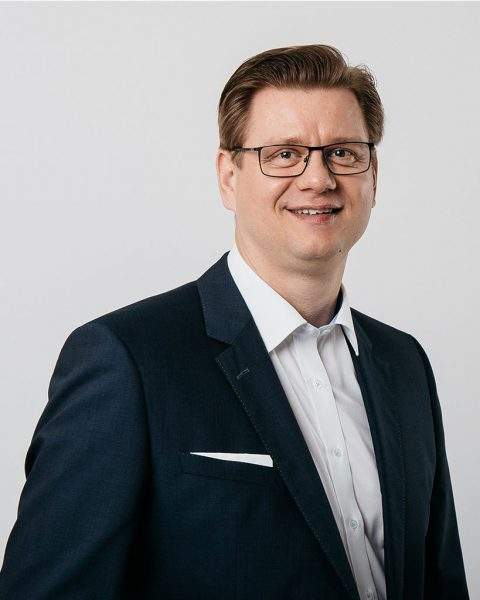 Sami Isopahkala
